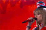Taylor Swift Gif by iforgotmynumber