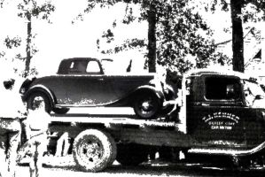 Get_away_flatbed_truck by intenseone345