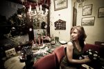 All I want for Christmas is... by photogosiek