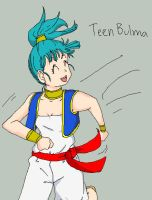 TB ID 2006 by TeenBulma
