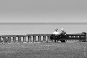 Still dreaming together by OlivierAccart