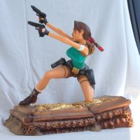 Lara Croft 01 by Togusa76
