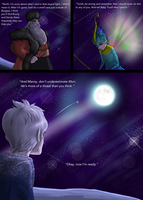 RotG: SHIFT (pg 142) by LivingAliveCreator