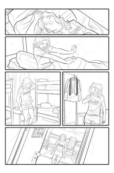 Morning Glories 42 page 4 by Supajoe