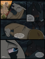The Crylonicon Issue 1: Page 002 by Soliko-Rum