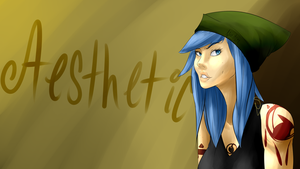 Banner by FoodStamps23