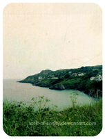 howth two by lack-of-sanity