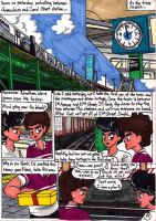 Sea Beach Line Incident Page 39 by newyorkx3