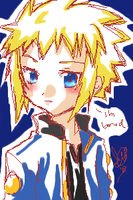 PKMN DP: Denji is BORED by yomigaere