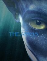 AVATAR: The Abyss by MrSteiners