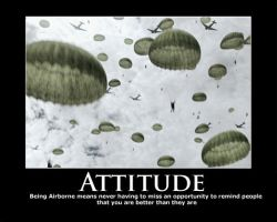 Attitude by nimroderriver