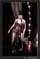 08-11 Torchy Taboo 03 by drowningwoman
