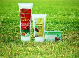 Banner Products by Leling