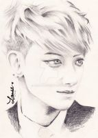Tao by Meroty