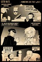 Leth Hate CH1 P3 by Carlos-the-G