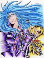 Aspros Color by thanatos-89