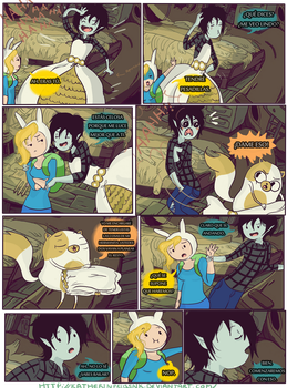 EEAYED Page 23 by KatherinPrussNK