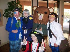 SacAnime 2011 Hetalia and Pedo by darkkiller101