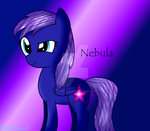 :: REQUEST :: Nebula by iiRiver-Of-Blood
