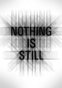 Nothing 2 by 1SonOfAtoms0