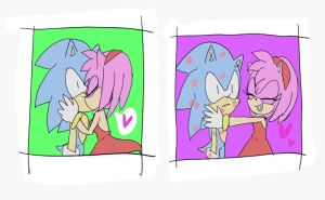 sonamy by panafal
