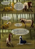 Caspanas - Page 139 by Lilafly