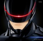 Robocop Fa copy by RazytheLast