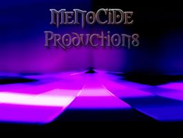 My new ID by MeNoCiDe-Productions