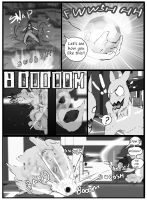 TEOTC page 15 by BombOPAUL