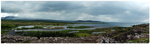 Thingvellir National Park - Iceland by Introspectre71
