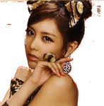 Qri Png by itziaperez12