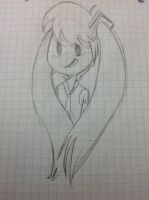 Soon to be digitalized by Sux2suk59