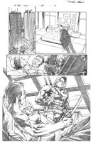 GI Joe 25 page 6 by RobertAtkins
