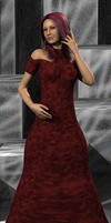 Pusey Design Catalog 07d FHD by wancow