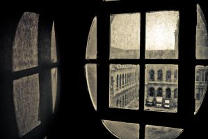 Window by somebody3121