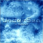 Under Sea brushes by KeReN-R