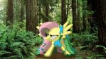 Where are you hiding little ones? [PIRL] by colorfulBrony