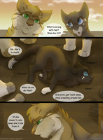 E.O.A.R - Page 137 by PaintedSerenity