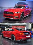 Motor Expo 2014 30 by zynos958