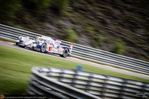 6h of Spa by MichaelDphotographer