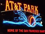 San Francisco Giants Sign by hecticheather