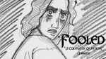 Fooled A Couple of Questions Animatic - LINK by Wickfield