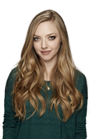 Amanda Seyfried png by ZkResources