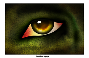 look into my eye by rejectsocietyfx