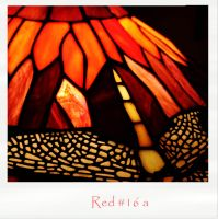 Red#16a by rustymermaid