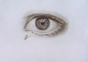 eye4 by Nnusia