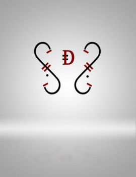 SDS LOGO by xASHLERx