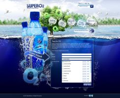super o2 tree page by madahmed