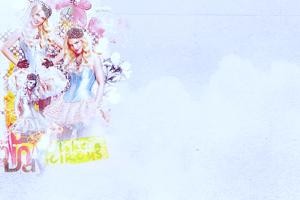 britney.spears___blend by boobbaloos