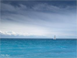 Mirage by Philippe-Albanel